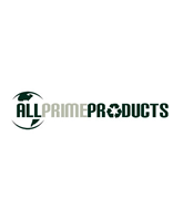 Allprimeproducts.com