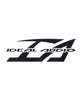 Idealaudio.net