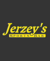 Jerzeys.net