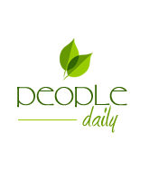 Peopledaily.net